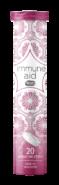 Collett immune aid brusetabletter